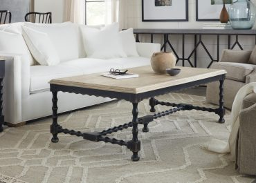 Coffee Table Decoration Ideas Guide
