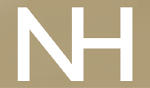 Noble House gold logo cropped